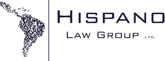 Hispano Law Group, Ltd.